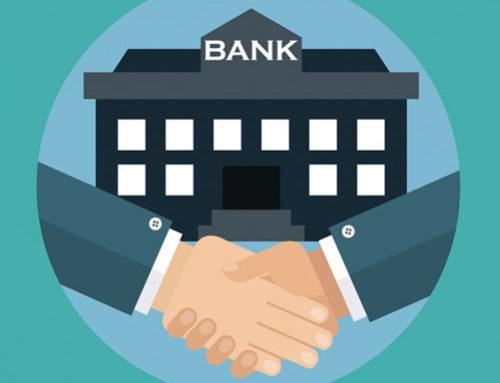 Non-résidents, résidents, expatriés : projets immobiliers récemment financés par votre courtier
