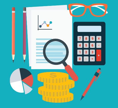 Immobilier et crédit : quelques données chiffrées